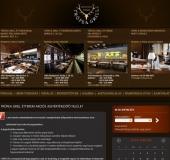 Trófea jegyértékesítő webáruház